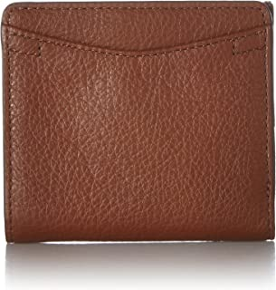 Fossil women Caroline, Brown, One Size
