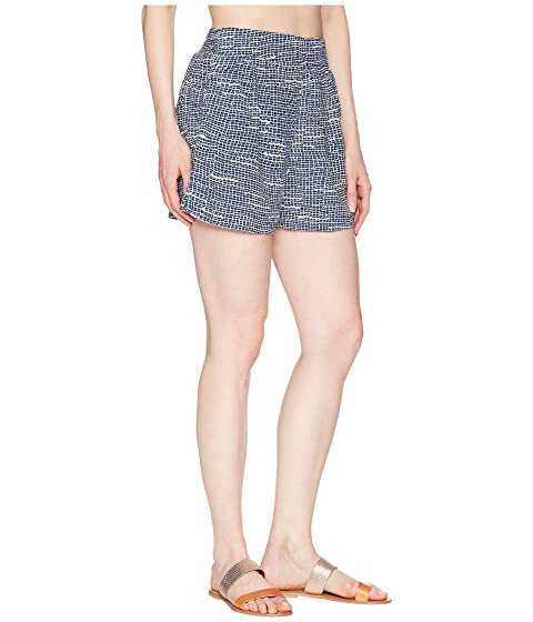 prAna Tessie Shorts