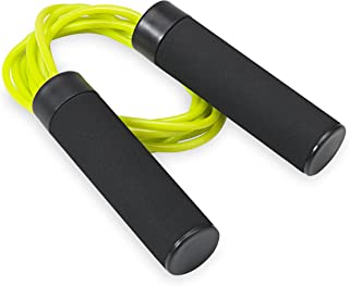 SPRI Weighted Jump Rope