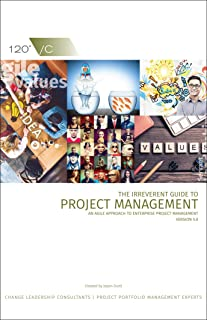 Best project management wgu Reviews