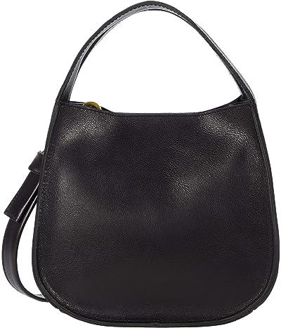 Madewell The Sydney Crossbody Bag