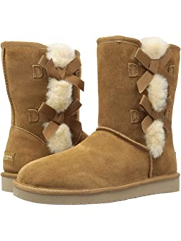 Pom Poms Boots + FREE SHIPPING   Shoes