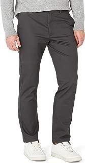 Dockers Erkek Pantolonlar STANDARD CLEAN KHAKI SLIM - STRETCH TWILL