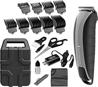 Best norelco hair clippers Reviews
