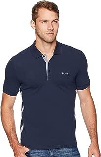 hugo boss orange jeans comfort fit