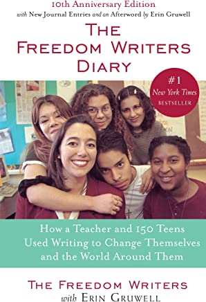 freedom writers inequality of education
