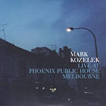 Best mark kozelek live at phoenix public house melbourne Reviews