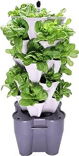 Best tower garden greenhouse Reviews