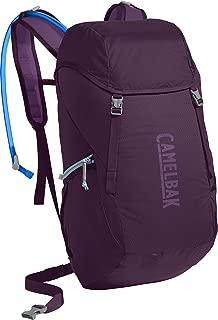 CamelBak Arete 22 Hydration Backpack for Hiking, 85 oz