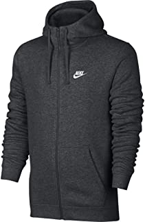 size 40 c3a06 7b061 Suchergebnis auf Amazon.de für: Nike - Sweatshirts ...