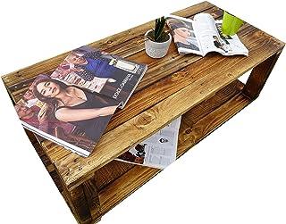 Amazon.es: Muebles Entrada Recibidor