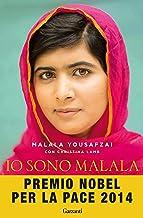 Io sono Malala: La mia battaglia per la libertà e l'istruzione delle donne (Italian Edition)