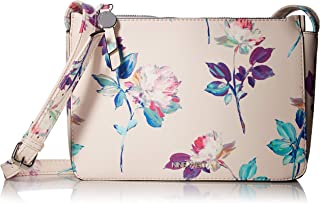 Nine West Women's Nylah A-List Crossbody