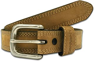 Carhartt Boys' Signature Casual Belt