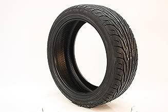 Nitto Terra Grappler All Season Radial Tire-LT315/75R16/8 121Q