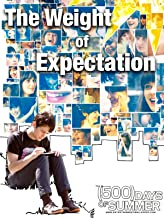 The Weight of Expectation