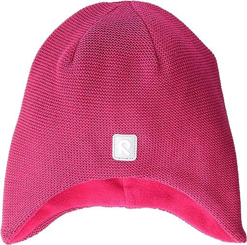 Raspberry Pink 1