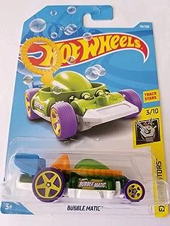 Best hot wheels zoom in car Reviews