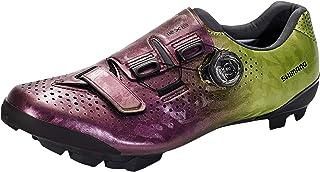 SHIMANO Zapatillas Grav. RX800 Unisex Sneaker