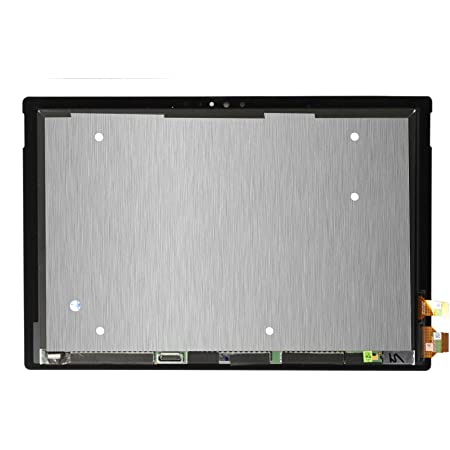 Replace LCD Screen Touch Screen Digitizer For Microsoft Surface Pro 4 1724 V1.0