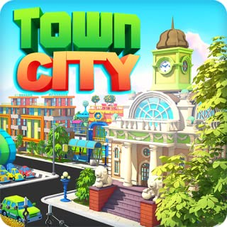 Best village and city Reviews