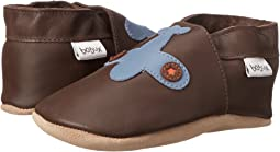 Bobux Kids Soft Sole Airplane (Infant)