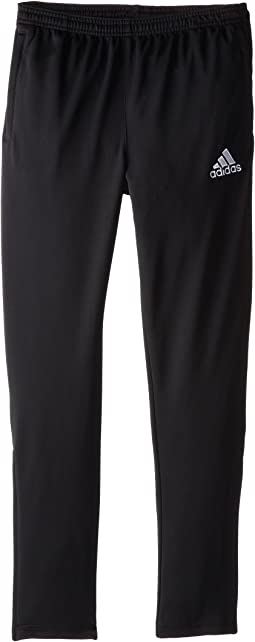 adidas Kids Core 15 Training Pant (Little Kids/Big Kids)