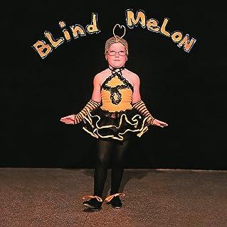 Blind Melon (180G)