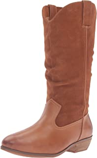 Softwalk Women's Rock Creek Boot