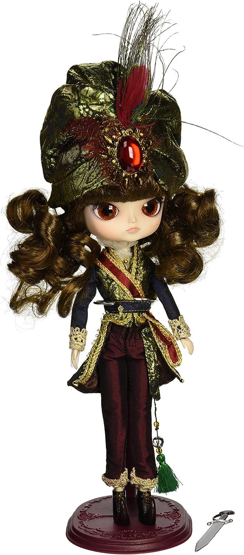 Pullip Pullip Pullip Dolls Dal Kanta 10 Fashion Doll