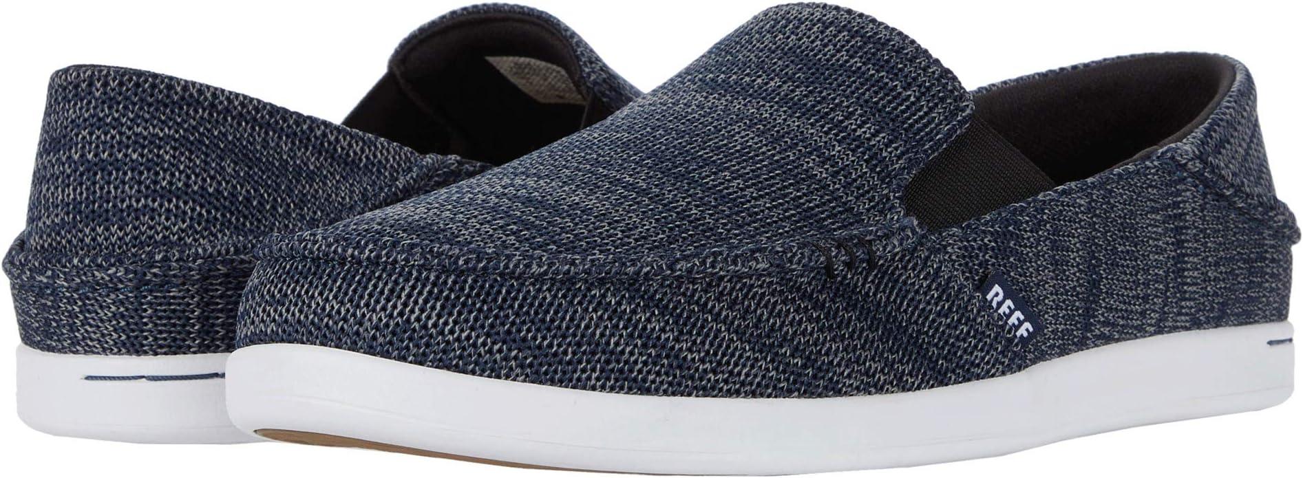 TC-2-Mens-Sneakers-2020-24-20