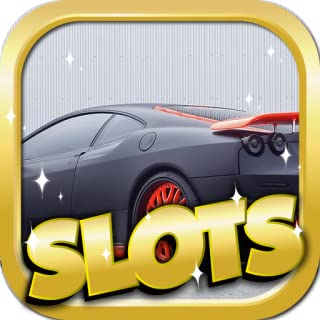 Free Slots Wolf Run : Cars Aventura Edition - Free Slot Machine Game For Kindle Fire