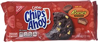 Best chips ahoy chewy peanut butter cookies Reviews