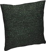 Decorative Cushion 1100 Grams Size 60 * 60 cm DSB-23