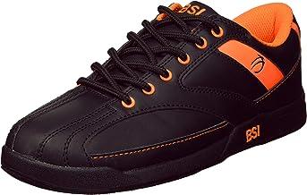 BSI Men's Sport Bowling Shoe