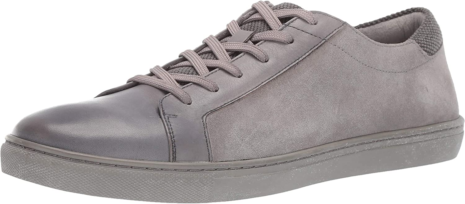 Kenneth Cole New York Men's Kam Sneaker