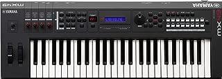 Yamaha MX-49 Music Production Synthesizer