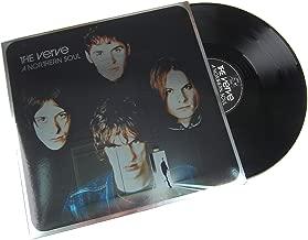 The Verve: A Northern Soul (180g) Vinyl 2LP