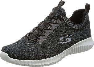 Skechers Elite Flex- Hartnell Shoes For Men
