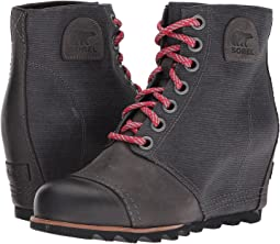 SOREL - PDX Wedge