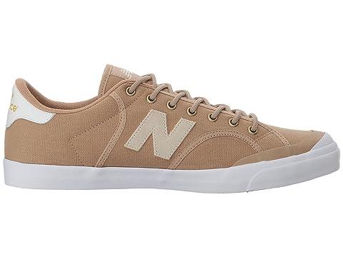 White PoppyTan Numeric WhiteNavy BronzeNavy New PinkBlack Balance NM212 Aqua GreyBlack qzPwxR8vOW