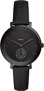 Fossil Jacqueline - ES4490