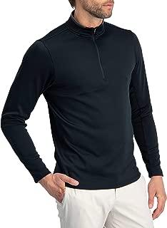 Best gear up golf shirts Reviews