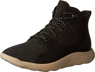 Timberland Men's FlyRoam¿ Leather Hiker