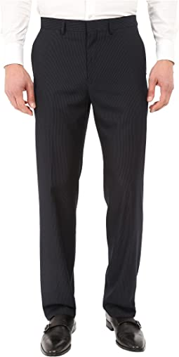 Dockers - Stripe Suit Separate Pants