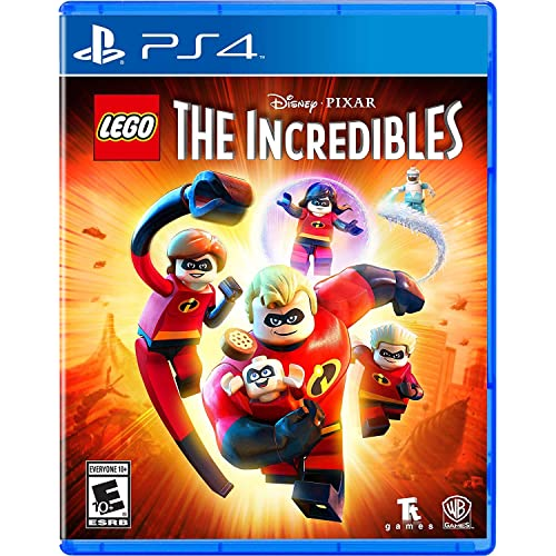 Ps4 Games for Kids: Amazon com