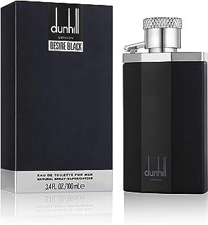 Dunhill Desire Black Agua de toilette con vaporizador - 100 ml