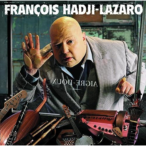 En Cet Hiver De 1915, Il Vous Aimait Très Fort de François Hadji-Lazaro sur  Amazon Music - Amazon.fr