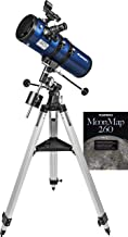 Best reflector telescope for sale Reviews