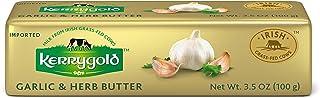 Kerrygold Garlic & Herbs Butter, 100g - Chilled